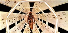 2001: A Space Odyssey - Photo Gallery