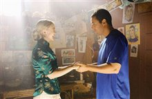 50 First Dates - Photo Gallery
