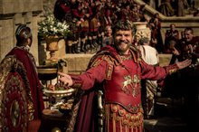 Ben-Hur - Photo Gallery