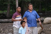 Daddy Day Camp - Photo Gallery