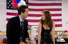 Definitely, Maybe - Photo Gallery