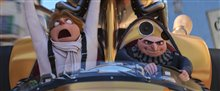 Despicable Me 3 - Photo Gallery