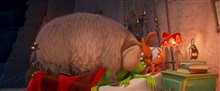 Dr. Seuss' The Grinch - Photo Gallery