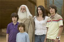 Evan Almighty - Photo Gallery