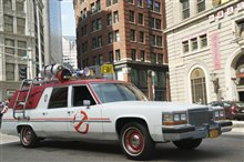 Ghostbusters - Photo Gallery