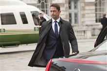 London Has Fallen - Photo Gallery