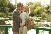 Midnight in Paris - Photo Gallery