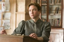 Miss Potter - Photo Gallery