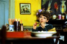 Nanny McPhee - Photo Gallery