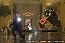 Night at the Museum: Battle of the Smithsonian - The IMAX Experience - Photo Gallery
