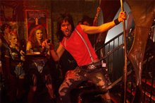 Rock of Ages - Photo Gallery