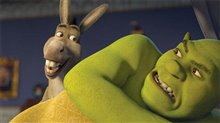Shrek the Third - Photo Gallery