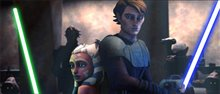 Star Wars: The Clone Wars  - Photo Gallery