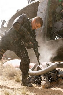 Terminator Salvation - Photo Gallery