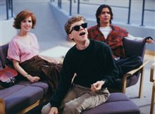 The Breakfast Club - Photo Gallery