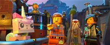 The Lego Movie - Photo Gallery