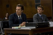 The Lincoln Lawyer - Photo Gallery