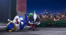 The Secret Life of Pets 2 - Photo Gallery