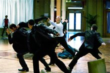 Transporter 3 - Photo Gallery