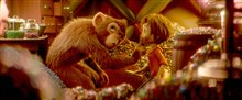 Wonder Park - Photo Gallery