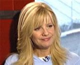 Bonnie Hunt Photo