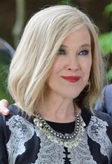 Catherine O'Hara Photo