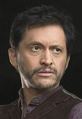 Clifton Collins, Jr. Photo
