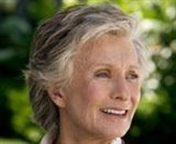Cloris Leachman Photo
