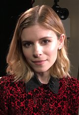 Kate Mara Photo