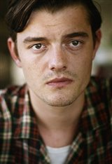 Sam Riley Photo