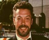 Tim Curry Photo