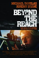 Beyond the Reach Movie Poster