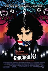 Chicago 10 Movie Poster