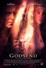 Godsend Movie Poster