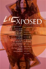 Lie Exposed Movie Poster