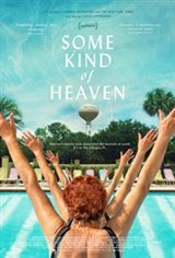 Some Kind of Heaven Poster