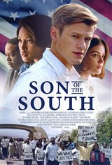 Son of the South Movie Poster