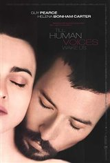 Till Human Voices Wake Us Movie Poster